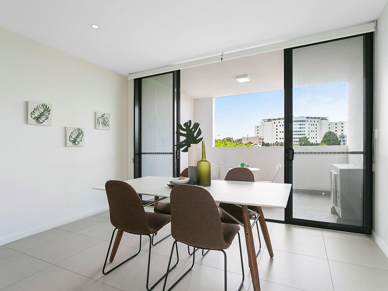 201/46-48 President Avenue, Caringbah NSW 2229, Image 2