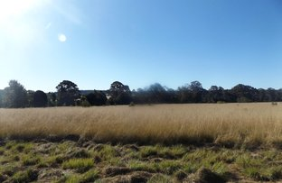 Picture of Lot  2 Redmans Road, Kingaroy QLD 4610