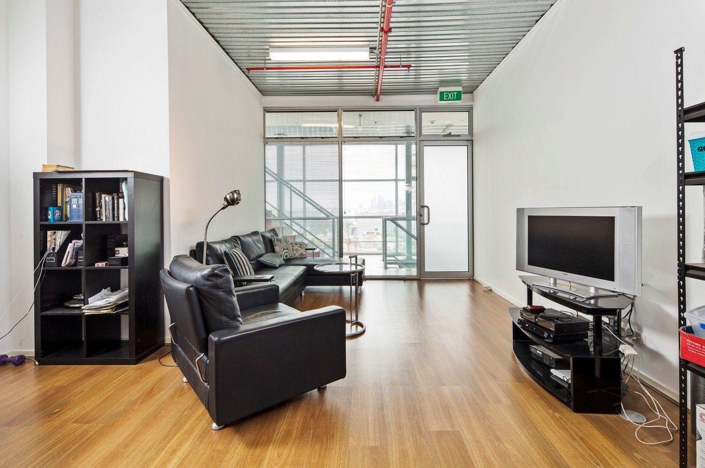 3A, 8-18 Whitehall Street, Footscray VIC 3011, Image 1
