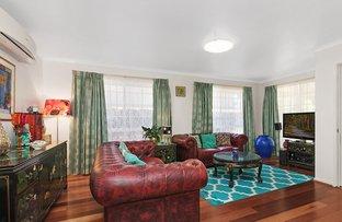 Picture of 2/31 Tamar Street, Ballina NSW 2478