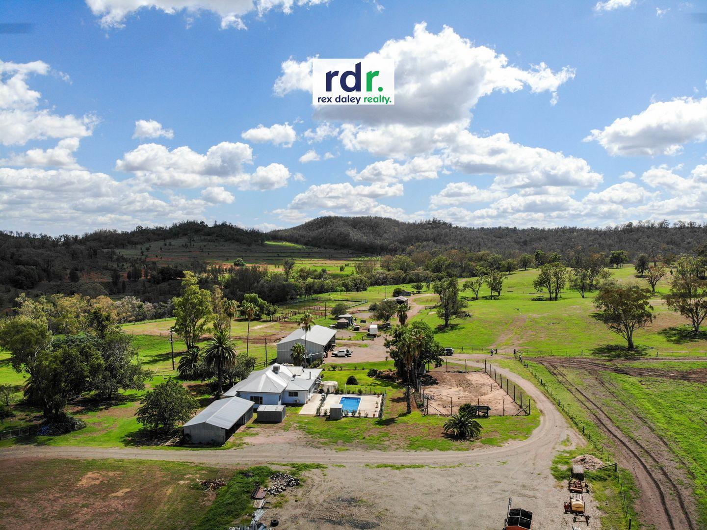 Bingara NSW 2404, Image 0