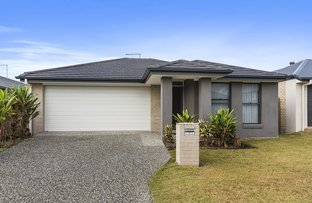 Picture of 7 Generosity Street, South Ripley QLD 4306