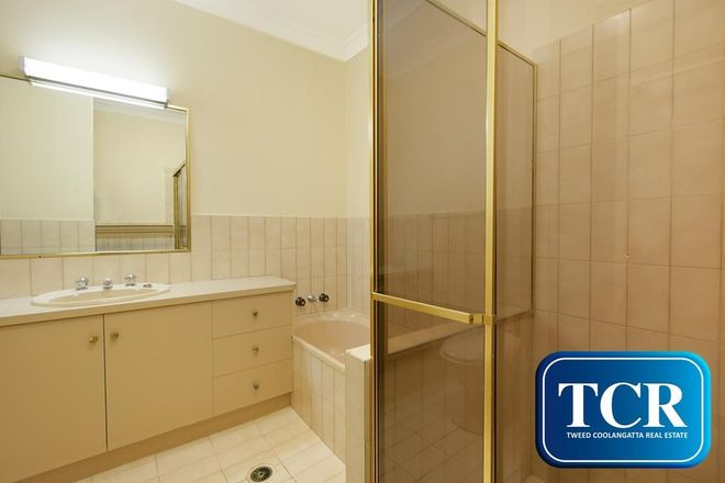 Picture of 39/1 Carramar Drive, TWEED HEADS WEST NSW 2485