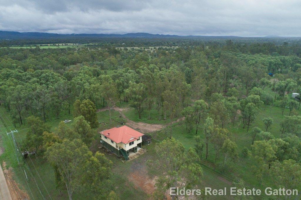 713 Gatton Esk Road, Adare QLD 4343, Image 1