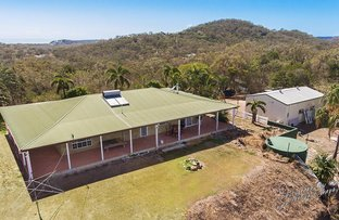 Picture of 135 Innamincka Way, Agnes Water QLD 4677