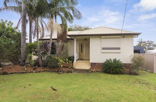 Picture of 30 Lorking Ave, Bellambi NSW 2518