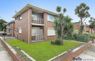 Picture of 4/117 Anderson Road, Albion VIC 3020