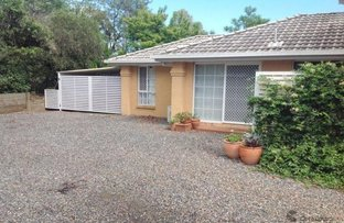 104 Lather Road, Bellbowrie QLD 4070