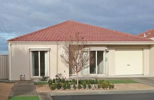 Picture of Ingham Plan/1390 Pascoe Vale Road, Coolaroo VIC 3048