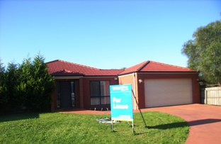 Picture of 10 Betty Court, Lara VIC 3212
