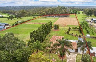 73 Cairnes Road, Glenorie NSW 2157