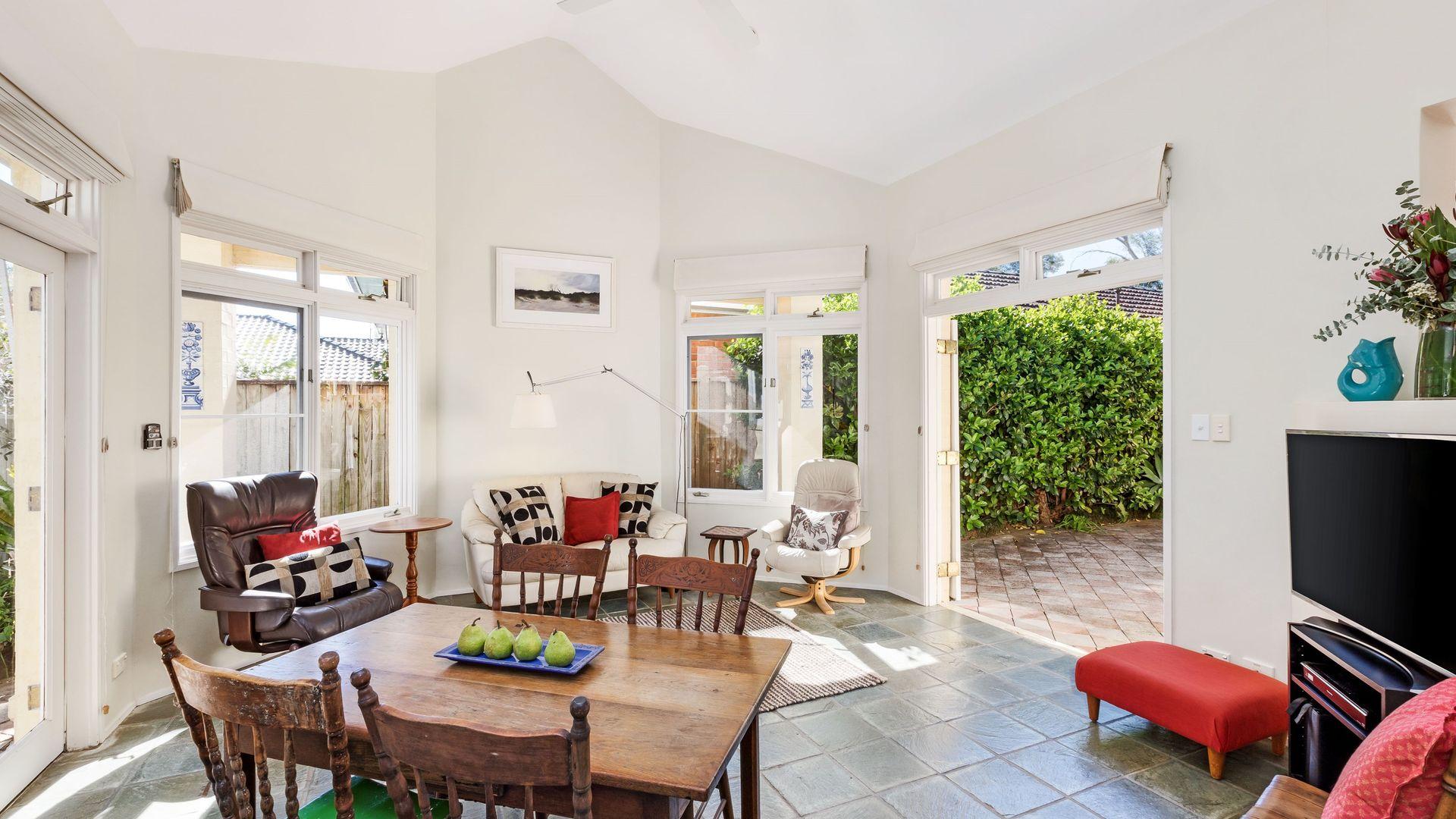 57 Coronga Crescent, Killara NSW 2071, Image 1