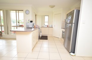 Picture of 11 Varley Street, Lowood QLD 4311