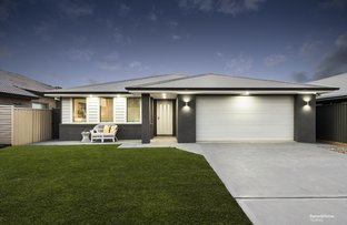 Picture of 31 Wakool Crescent, Woongarrah NSW 2259