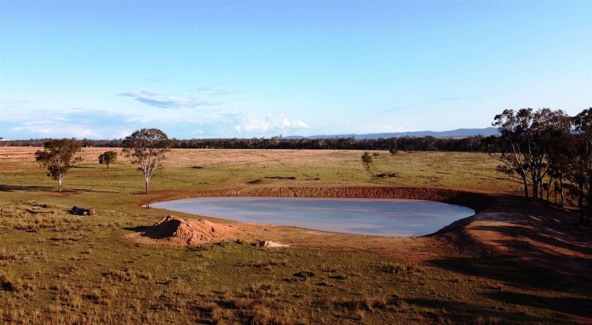 140 Strongs Road, Kingaroy QLD 4610, Image 2