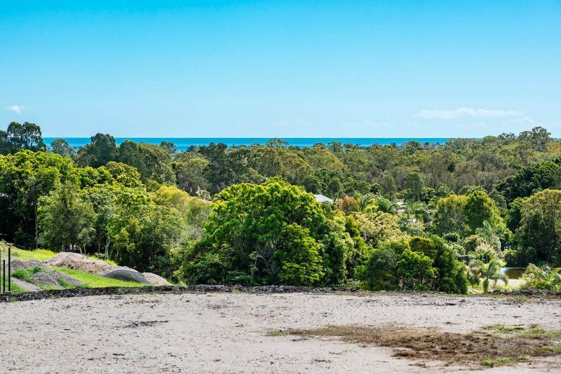 77 Waterview Drive, Dundowran Beach QLD 4655, Image 0