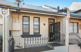 37 Mackenzie Street, Rozelle NSW 2039