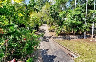 Picture of 4 Longden Close, Brinsmead QLD 4870