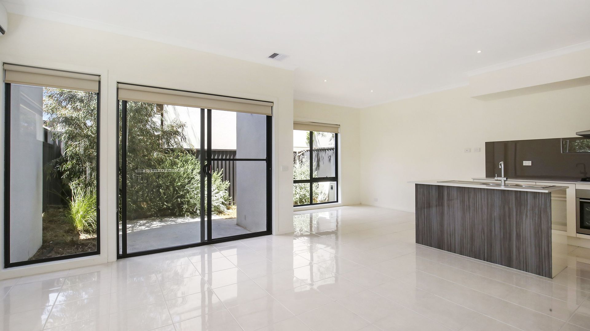 1 Zara Close, Bundoora VIC 3083, Image 1
