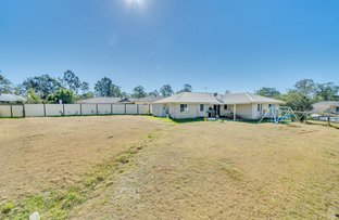 Picture of 2 Sweet Myrtle Court, Jimboomba QLD 4280