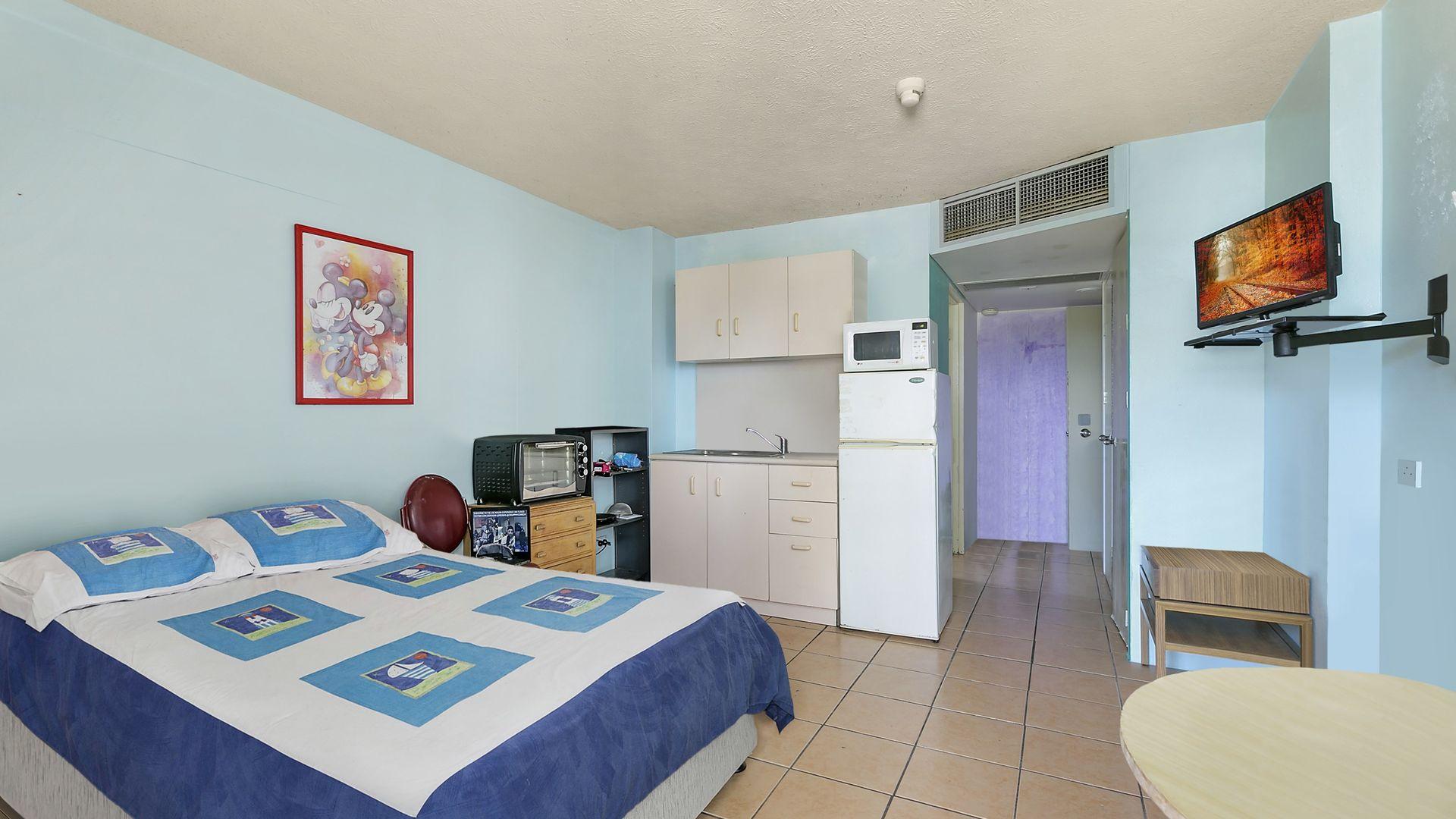 613/2 Barney Street, Southport QLD 4215, Image 1
