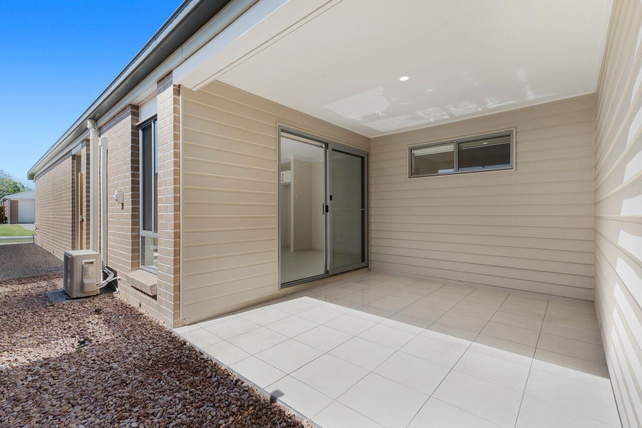 60B Bishampton Circuit, Logan Reserve QLD 4133, Image 1
