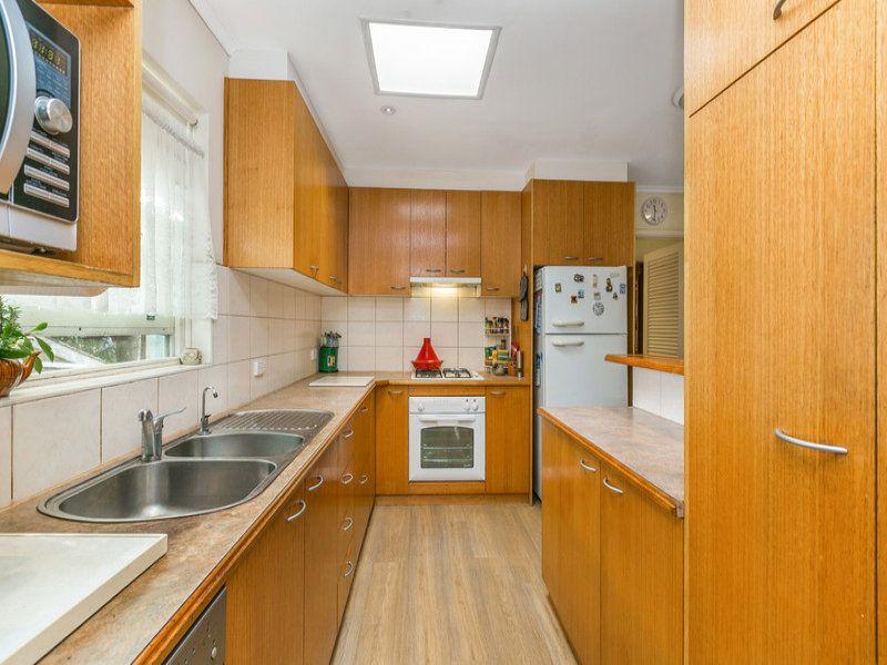 3/12 Bickford Terrace, Somerton Park SA 5044, Image 1