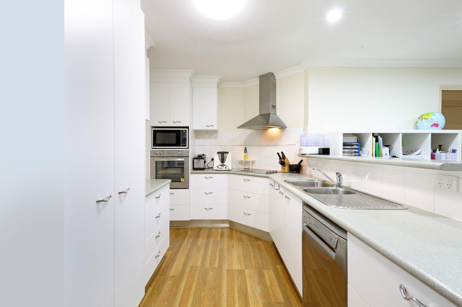 11 Dawson Street, Currimundi QLD 4551, Image 2