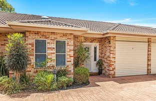 Picture of 4/469 Rocky Point Road, Sans Souci NSW 2219