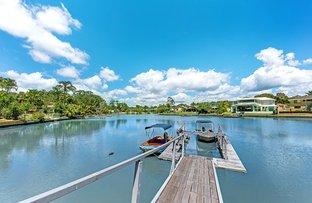 165 Currumbin Creek Road, Currumbin Waters QLD 4223