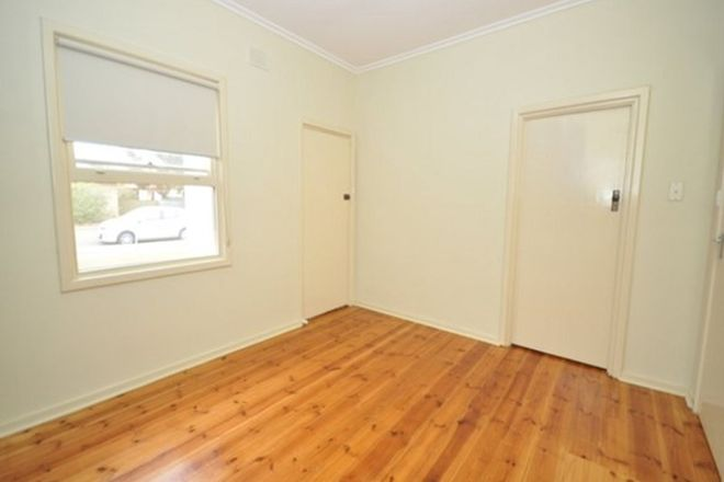 Picture of 8 Manston Street, ELIZABETH SOUTH SA 5112