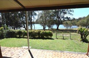 405 Ocean Drive, West Haven NSW 2443