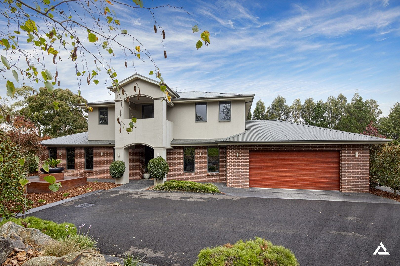 19 Old Sale Road, Buln Buln VIC 3821, Image 0