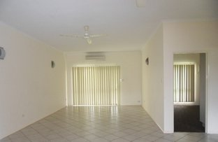 Picture of 2/1 Warrego Court, Darwin City NT 0800