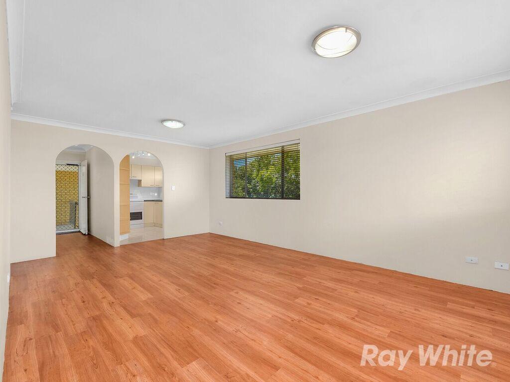 8/46 Henchman Street, Nundah QLD 4012, Image 1