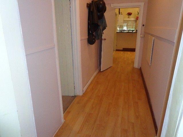 27 Annie Terrace, Wasleys SA 5400, Image 2