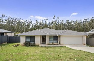 Picture of 36 Rutland Street, Bonville NSW 2450