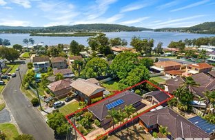 Picture of 61 Robin Crescent, Woy Woy NSW 2256