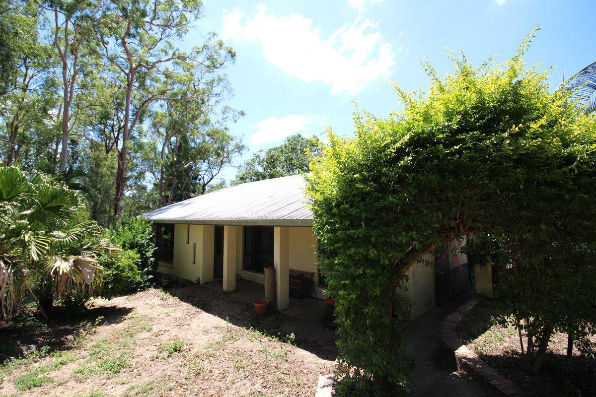 74 Stringybark, Tamborine QLD 4270, Image 1