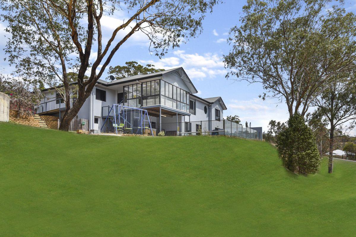 1 Karingal Court, Glenvale QLD 4350, Image 0