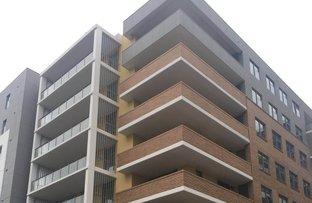 Picture of 503/6 Mooltan Avenue, Macquarie Park NSW 2113