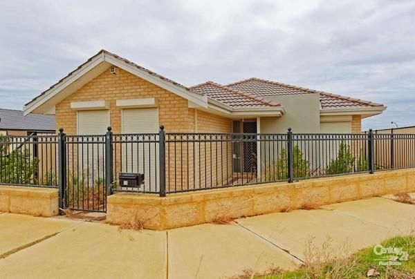 23 Preserve Link, CLARKSON WA 6030, Image 0