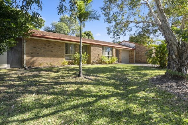 Picture of 11/69 Studio Drive, OXENFORD QLD 4210