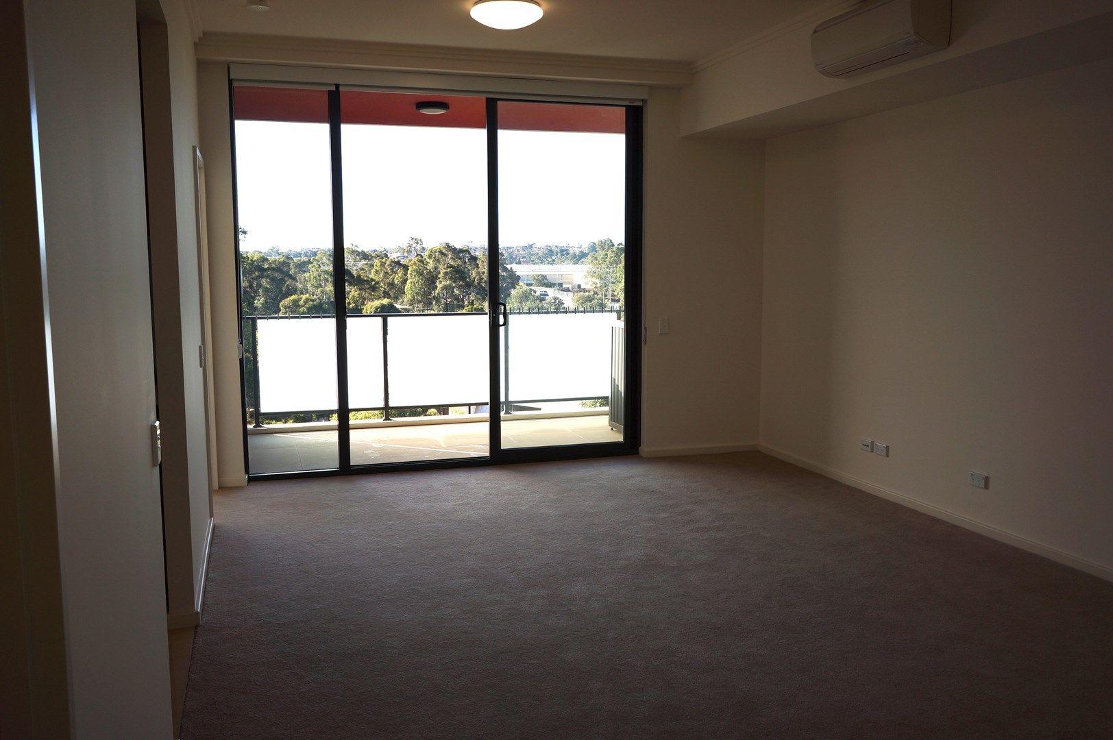 606/11 Washington Avenue, Riverwood NSW 2210, Image 0