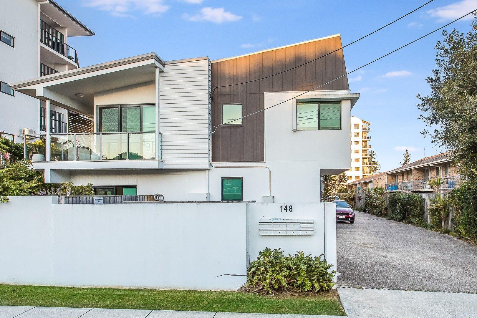 5/148 Mein Street, Scarborough QLD 4020, Image 0