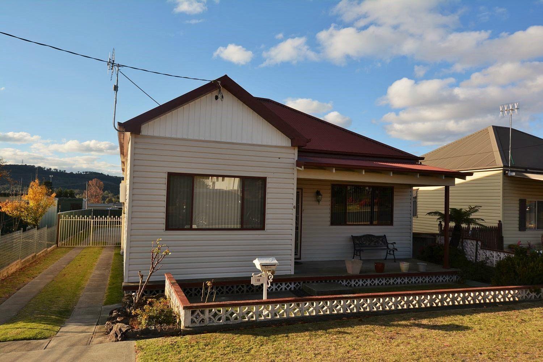 6 Mudgee Street, Wallerawang NSW 2845, Image 0