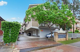 Picture of 14/13 Oxford Street, Merrylands NSW 2160