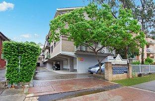 14/13 Oxford Street, Merrylands NSW 2160