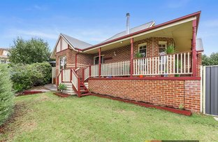 Picture of 3 Grandview Terrace, Narre Warren South VIC 3805