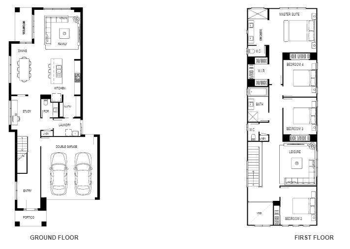 Lot 10 Ashford Residences, Everton Park QLD 4053, Image 1